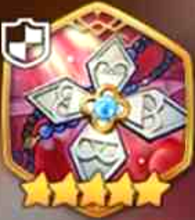 Noble Oath Icon.png