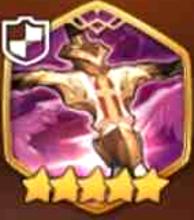 Sword of Ezera Icon.png