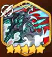 Sigurd Scythe Icon.png