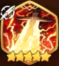 Durandal Icon.png