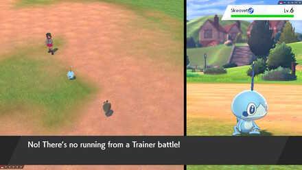 Trainer_2