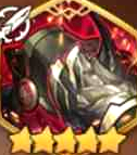 Draco Plate Icon.png