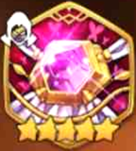 Violet Talisman Icon.png