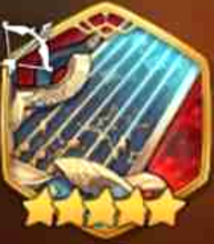 Song of Stars Icon.png