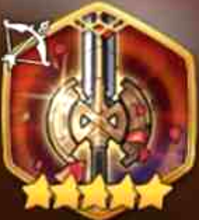 Sword of Judgement Icon.png