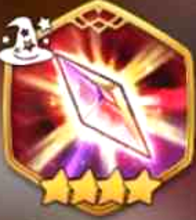 Radiant Forever Icon.png