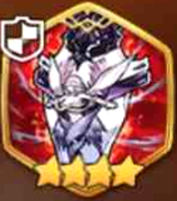 Aurius Icon.png