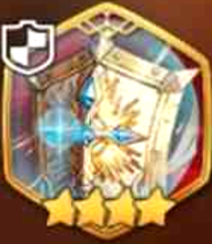 Adamant Shield Icon.png