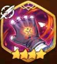 Strak Gauntlet Icon.png