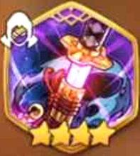 Moonlight Dreamblade Icon.png