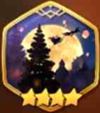 Card of Small Miracles Icon.png
