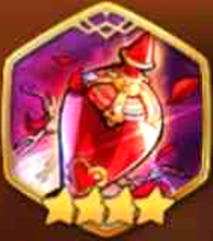 Love Potion Icon.png