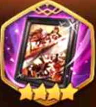 Portrait of the Saviors Icon.png