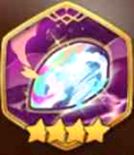 Rainbow Scale Icon.png
