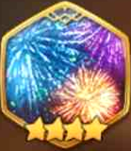 Midnight Bloom Icon.png