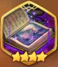 Spooky Solayu Stories Icon.png