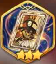 Daydream Joker Icon.png