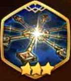 Oath Key
