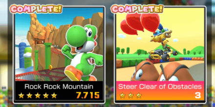 Steer Clear of Obstacles Challenge.png