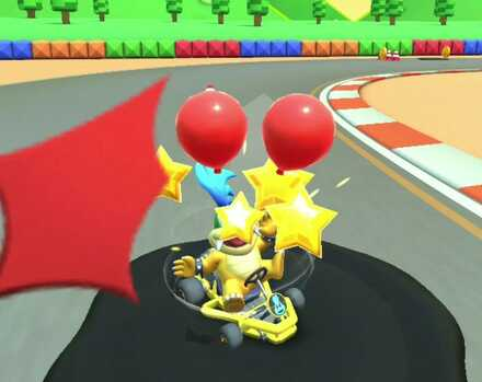 Crash (Steer Clear of Obstacles)..jpg