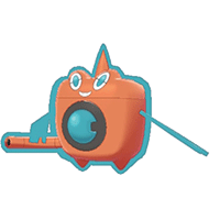 Wash Rotom Icon.png