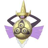 Aegislash Icon.png