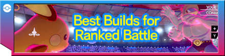 Best Builds for Ranked Battle Partial.png