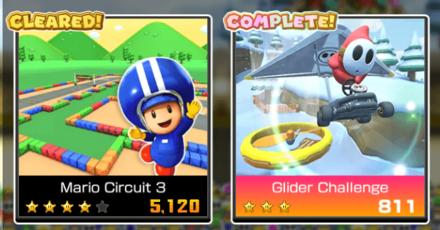 Glider Challenge.png