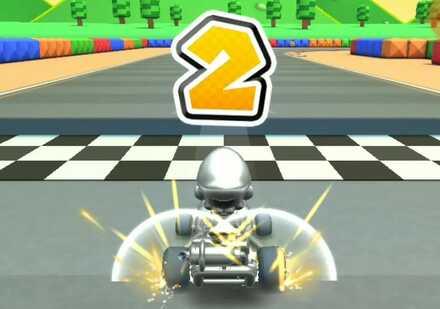 Rocket Start Roy Cup (Time Trial).jpg