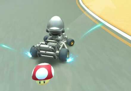 Turbo-boosts Roy Cup (Time Trial).jpg