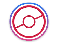 Pokeball Icon.png
