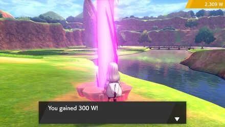 Pokemon Den2