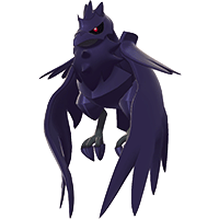 Corviknight Icon.png