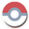 Poke Ball Tier