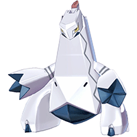 Duraludon Icon.png