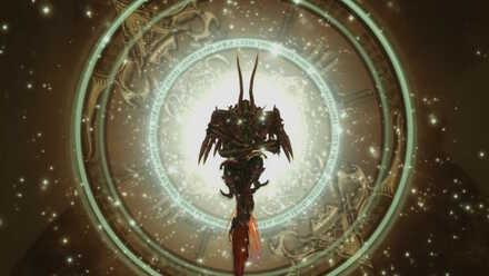 adrammelech moves final fantasy 12 ffxii