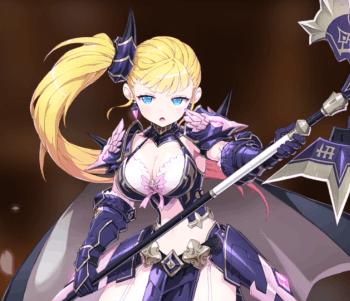Commander Lorina.png