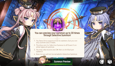Selective Summon.png