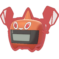 Heat Rotom Icon.png
