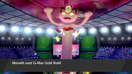 G-Max Gold Rush.jpg