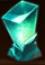 Silver Transmit Stone.png