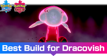 Best Build for Dracovish.png