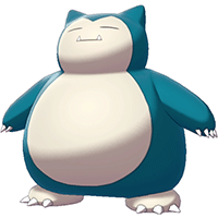 Snorlax Icon.png