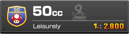 50cc.png