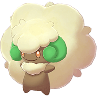 Whimsicott Icon.png
