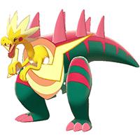 Dracozolt Icon.png