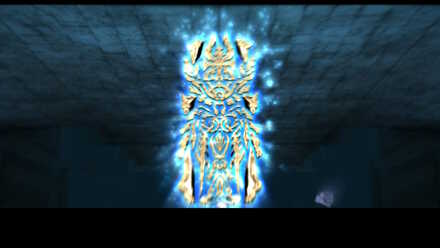 mateus totem esper walkthrough final fantasy xii ff12