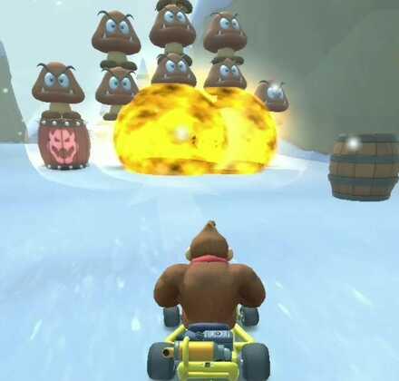 Explosive Barrels (Goomba Takedown).jpg