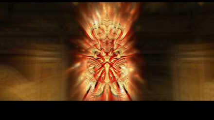 belias glyph esper walkthrough final fantasy xii ff12