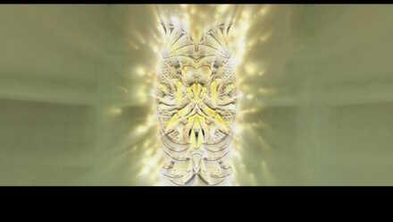 hashmal glyph esper walkthrough final fantasy xii ff12